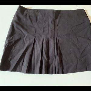 Burberry London Skirt